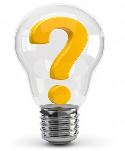 light-bulb-1002783_1920